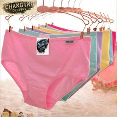 6b08c2c256e 17 Most inspiring Trends Angel-Panties images