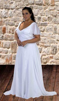 22 Best wedding dress ideas images  331fe66a42