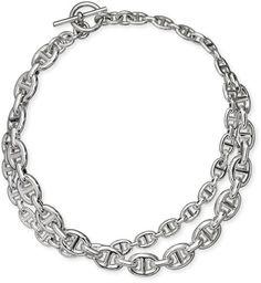569 meilleures images du tableau HERMES BIJOUX   Hermes jewelry ... 5323ff2a7c7