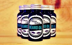 American Gentleman | Beard Oil, holiday scented beard oil #beard #beardoil #beardbalm #giftsforhim