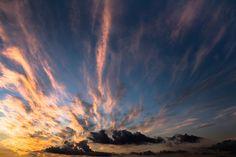 Céu inventado/invented sky- 29-03-2012 18:15