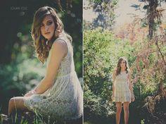 Senior Picture Ideas for Girls | Follow my SENIOR GIRLS Board at www.pinterest.com/lrtemplates