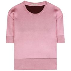 Cashmere Silk Scarf - Mandle Cashmere Silk by VIDA VIDA zDvxD