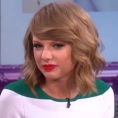 When u see you failed a major assignment Taylor Swift Meme, Taylor Swift Fan Club, All About Taylor Swift, Live Taylor, Taylor Swift Pictures, Taylor Alison Swift, Mary Shelley, Ed Sheeran, Reaction Pictures
