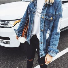 Find More at => http://feedproxy.google.com/~r/amazingoutfits/~3/o7VVRh_5cDg/AmazingOutfits.page