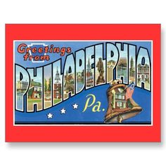 Dating tichnor bros postcards and polaroids