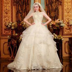 XP Bridal Jual Gaun Pengantin Murah