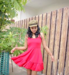 54 Likes, 2 Comments - Adity Casual Outfits, Fashion Outfits, Fashion Tips, Latest Fashion Trends, What To Wear, Stylists, Outfit Ideas, Content, Indian