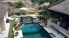 Jimbaran Bali Indonesia | MIS VIAJES EN FOTOS