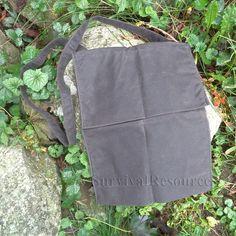 Green N//C KK-Trendy Hammock Underquilt Lightweight Camping Winter Sleeping Bag Under Quilt Blanket Ultralight Underquilt Keep Your Warmer Saves Space Portable