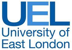 واحدة من الجامعات الجيدة للدراسة في لندن