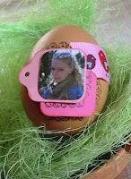Scrap egg by Jovi Hungary, Eggs, Scrapbook, Inspiration, Biblical Inspiration, Egg, Scrapbooking, Inspirational, Egg As Food