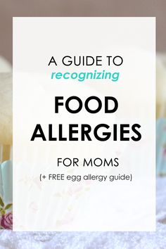 http://www.xfallenmoon.com/2015/10/a-guide-to-recognizing-food-allergies.html
