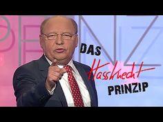 Gernot Hassknecht - Das Hassknechtprinzip (45:04)