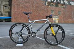 Gt Bikes, Cool Bikes, E Motor, Boro, Honda Civic, Mtb, Mountain Biking, Spin, Retro Bikes
