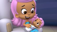 212 Best BUBBLE GUPPIES images in 2017   Bubble guppies