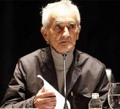 Fallece el poeta Carlos Oroza