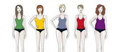 Resultado de imagem para proposta identidade visual consultoria de moda