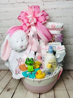 Corporate Gifts, Gift Baskets, Customized Gifts, Gift Basket, Sympathy Gift Baskets, Personalized Gifts, Promotional Giveaways, Food Gift Baskets