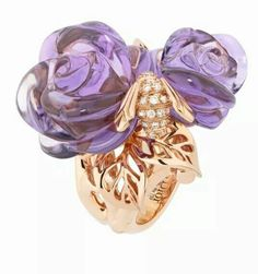 Dior JEWELRY _____________________________ Reposted by Dr. Veronica Lee, DNP (Depew/Buffalo, NY, US)