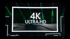 XBOX ONE X - 4K Textures & 4K Assets Downloads