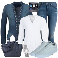 Winter-Outfits: Style bei FrauenOutfits.de