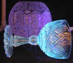 cut glass | American Cut Glass Association