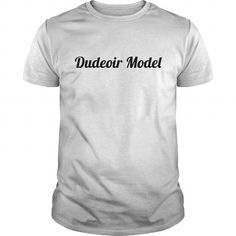 Chest hair protector by Dudeoir T Shirts, Hoodies. Get it now ==► https://www.sunfrog.com/Funny/Chest-hair-protector-by-Dudeoir-100553539-White-Guys.html?57074 $19