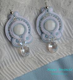 moonlight blue Moonlight, Bridal, Blue, Bride, The Bride