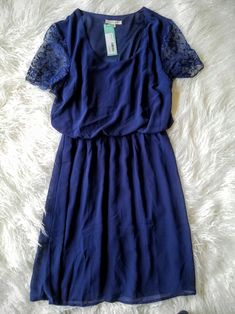 41Hawthorn Devora Dress Stitch Fix