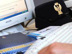 Cyberbullismo, la Camera approva norme contrasto. Da 1 a 6 anni di carcere per gli stalker