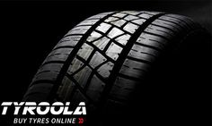To ensure that your tyres run smoothly on the road and to have more control you should wheel balance your tyres regularly.  #tyroola #tyreUp #tyrooligans #lovemytyres #lifeisgreat #thinktyroola