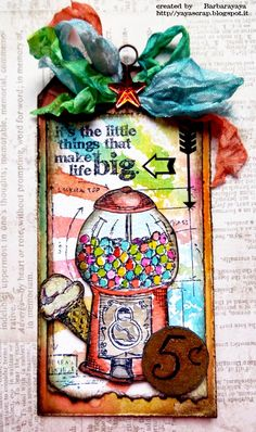 yaya scrap  more: 12 tags of 2014: JUNE http://yayascrap.blogspot.com/2014/06/12-tags-of-2014-june.html