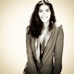 Throwback of Denise Matthews aka Vanity back when she was known as ...