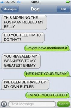 hahaaha i love these ... Click this image to browse lots more #Funny #pics & awesome #quotes