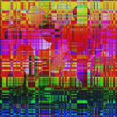 1300 Abstract Thought by avchow.deviantart.com on @DeviantArt