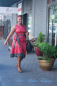 Short African Dresses, Latest African Fashion Dresses, African Print Dresses, African Print Fashion, Africa Fashion, African Prints, African Traditional Dresses, Traditional Fashion, Traditional Outfits