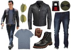 Swagger-Jacking the Week in Style: Justin Theroux Edition  Read More http://www.gq.com/style/blogs/the-gq-eye/2012/06/swagger-jacking-the-week-in-style-justin-theroux-edition.html#ixzz2jeKroTzC