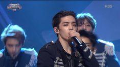 2017 KBS가요대축제 Music Festival - 세븐틴 - Intro+박수 (Intro+CLAP - Seventeen). ...