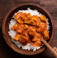 Coconut Chicken Curry Spicy Recipes, Curry Recipes, Asian Recipes, Healthy Recipes, Ethnic Recipes, Healthy Food, Coconut Curry Chicken, Chicken Curry, Chicken Feed