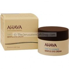 Powered by Osmotor™ Ahava's exclusive blend of minerals, sourced from the wonderous Dead Sea waters.