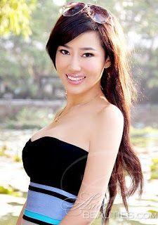 dating chat room salem oregon Baia Sprie