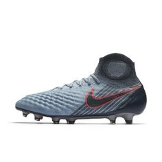 a3d1634bc Nike Magista Obra II Firm-Ground Soccer Cleats Size