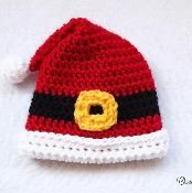 1000+ images about christmas crochet on Pinterest ...