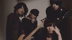 [Champagne]2013/6/27 ♪「stimulator」MV Rock Bands, Champagne, Singing, Japanese, Dance, Album, Guys, Musicians, Fictional Characters