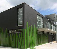 ARCH&WEB - ARCHWORKS idee, progetti, realizzazioni di architettura  e design