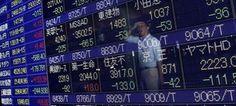 Em 1994, US$ 1 valia exatamente R$ 1, no regime de câmbio fixo (Foto: Reuters) O Banco Central anunciou intervenção no câmbio nesta quinta-feira (23) depois de vários dias sem agir nesse mercado – a interferência mais recente havia sido ...