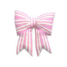 pinkbowsuella2