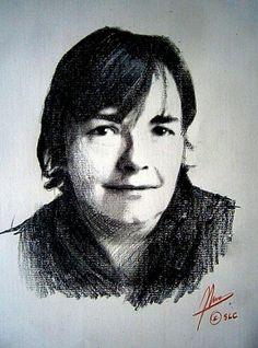 M. Engel para soloconletras.com