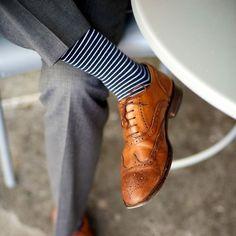 08-rayas-armario-vestidor-hombre-calcetines-imprescindibles-basicos